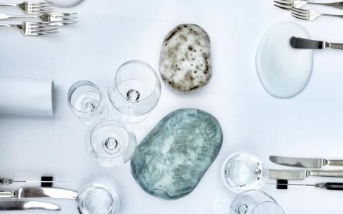 table-dressée-top-shot